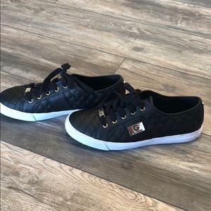 NWOT Guess Sneakers
